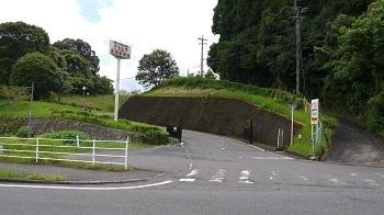 学校入口02.jpg