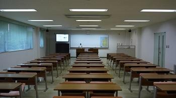 第一教室.jpg