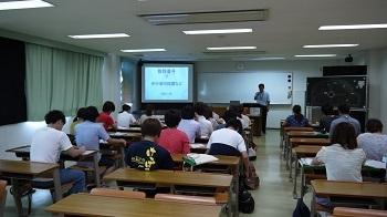 第一教室02.jpg