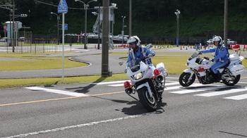 police02.jpg