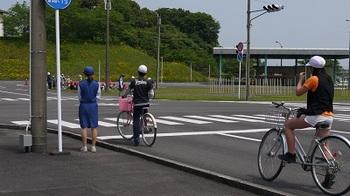 横断歩道01.jpg
