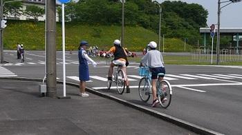 横断歩道02.jpg
