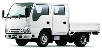 試験車両.jpg