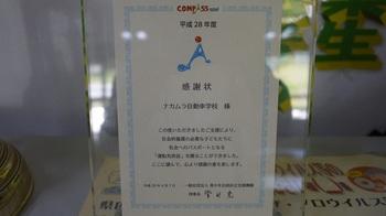 conpas02.jpg